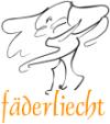 faederliecht-Logo